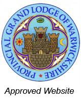 PGL Charter Mark